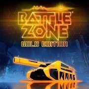 Mise à jour du PS Store 30 avril 2018 Battlezone Gold Edition