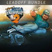 Mise à jour du PS Store 30 avril 2018 Super Mega Baseball 2 Leadoff Bundle