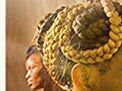 meilleur coiffeur Hararé Tendai Huchu rêvée Vimbai