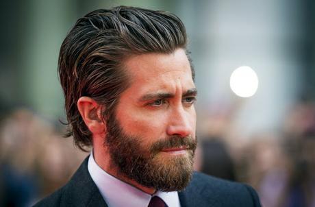 Jake Gyllenhaal en vedette de The American signé Cary Fukunaga ?