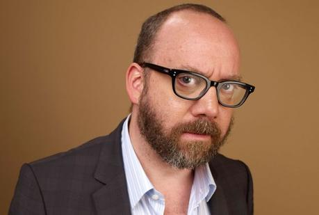 Paul Giamatti rejoint le casting de Jungle Cruise signé Jaume Collet-Serra