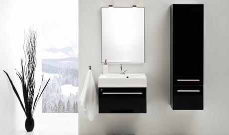 Meuble salle de bain discount paperblog