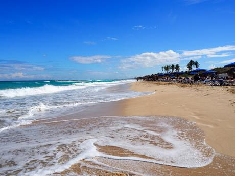 Cuba : La Havana (mes adresses)