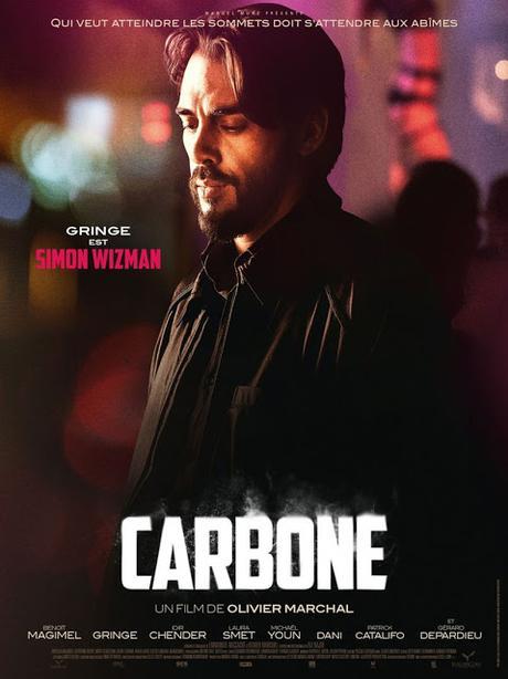 Carbone