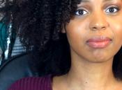 Astuce Shrinkage Etirer cheveux sans chaleur Méthode super efficace