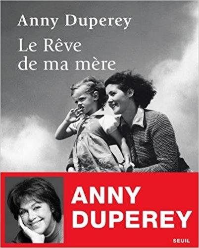 Book Haul sdl Lire à Limoges