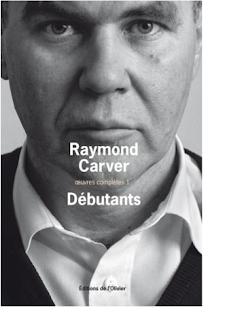 Débutants · Raymond Carver