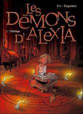 les-demons-d-alexia-tome-1-l-heritage-178486-264-432