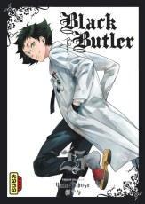 black-butler-tome-25-1033507