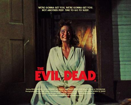 the-evil-dead-banner