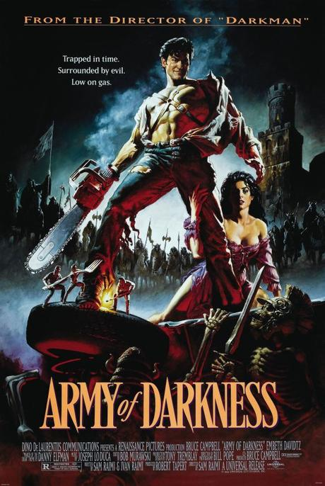 Army-of-darkness-evil-dead-3-poster