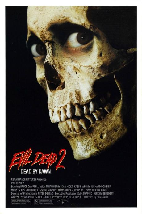 Evil-dead-2-poster