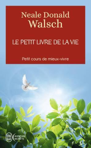Citations « Le petit livre de la vie »
