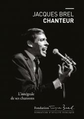 Cover Chanteur.jpg