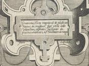 Cornelis Floris Vriendt grotesque mascarade