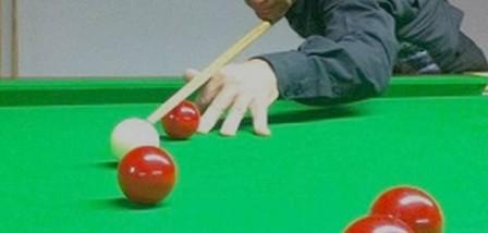snooker-masters01.JPG