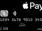 carte Apple sera révolution