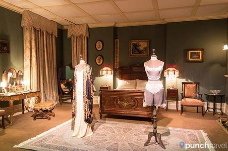 downton-abbey-exhibit-12
