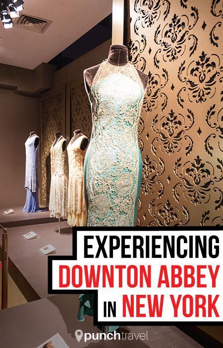downton-abbey-exhibit