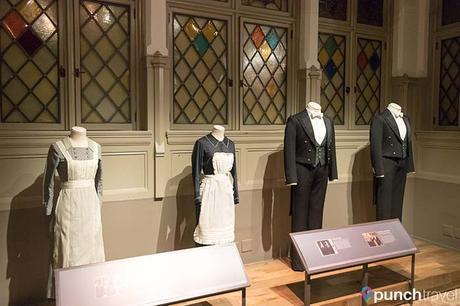 downton-abbey-exhibit-1