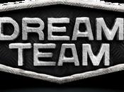 méthode idéale pour choisir agence communication DREAM TEAM.