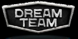 La méthode idéale pour choisir son agence de communication : la méthode DREAM TEAM.