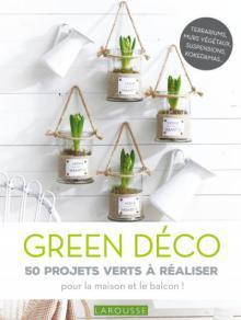Top 5 des livres sur les plantes d'intérieur à avoir chez soi !