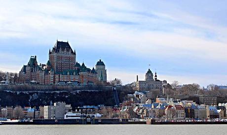 Voyage à Québec : Quelques classiques québécois à ne pas manquer