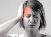 Comment soigner migraine naturellement