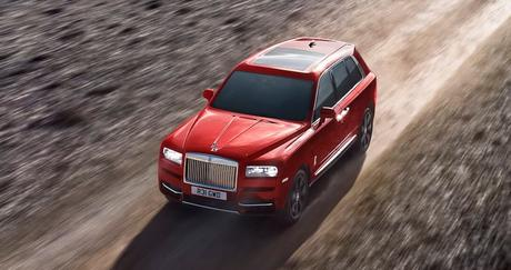 Rolls-Royce-Cullinan-07