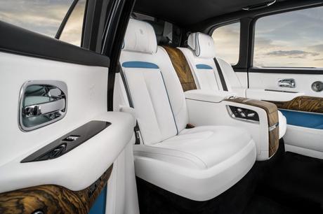 Rolls-Royce-Cullinan-22-1024x683