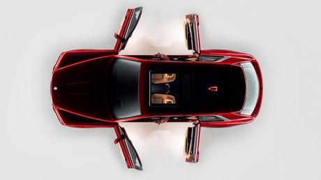 Rolls-Royce-Cullinan-15