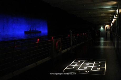 Des visites à la pelle pour la nuit européenne des musées