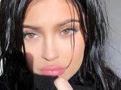 Kylie Jenner gagne plus d'argent Instagram n'importe quelle autre star, voici combien vaut photo d'elle