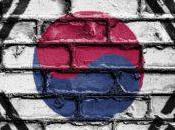 Analyse victoire stratégique Corée marché l'électronique grand public