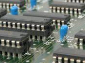 L'industrie informatique comme vecteur puissance l'Inde