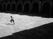 Lucien Hervé, photographe critères peintre