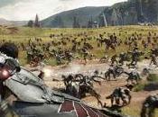 Avengers Infinity War. L'art malgré fric
