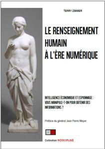 Le renseignement humain à l'ère numérique – La préface du général Jean-Pierre Meyer