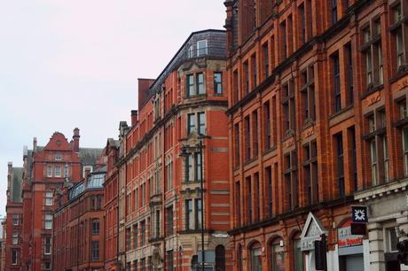 manchester canal street entrepôts