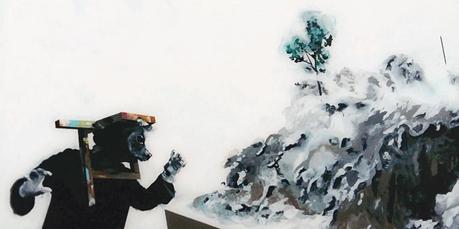 muriel-rodolosse,painting,plexigas
