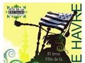 Fêtez Saint-Yves Havre