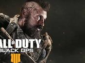GAMING Call Duty Black trailer pour mode multijoueur