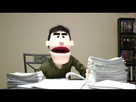 Coaching: écrire son scénario en 12 semaines