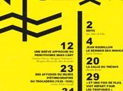 Bourgogne Tribal Show 2018 Catalogue