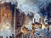 étude multidisciplinaire apporte nouvelles perspectives Révolution Française