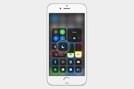 Comment bloquer les appels sur un iPhone ?
