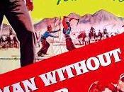 L'Homme d'étoile without Star, King Vidor (1955)