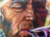 temps l'ancêtre l'inca ».la mythologie indiens shipibo(2)