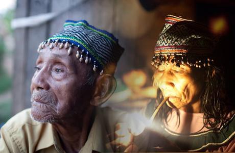 501_shamans-pucallpa-ayahuasca